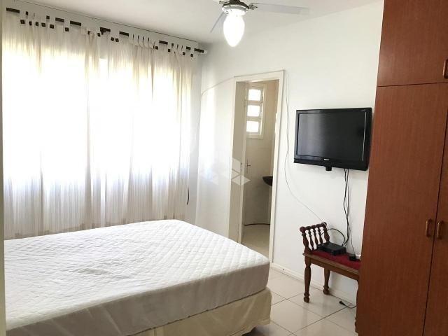 Apartamento à venda com 4 dormitórios em Centro, Capão da canoa cod:9908212 - Foto 19