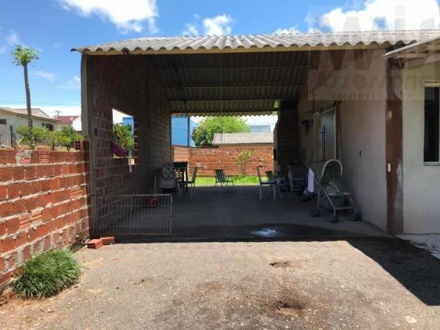 Área para venda em estância velha, união - Foto 7