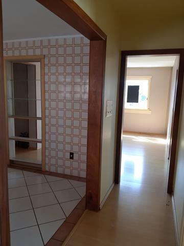 Apartamento para alugar com 3 dormitórios em , cod:I-022264 - Foto 12