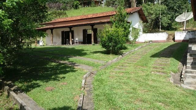 Chácara em Santa Isabel - Foto 3