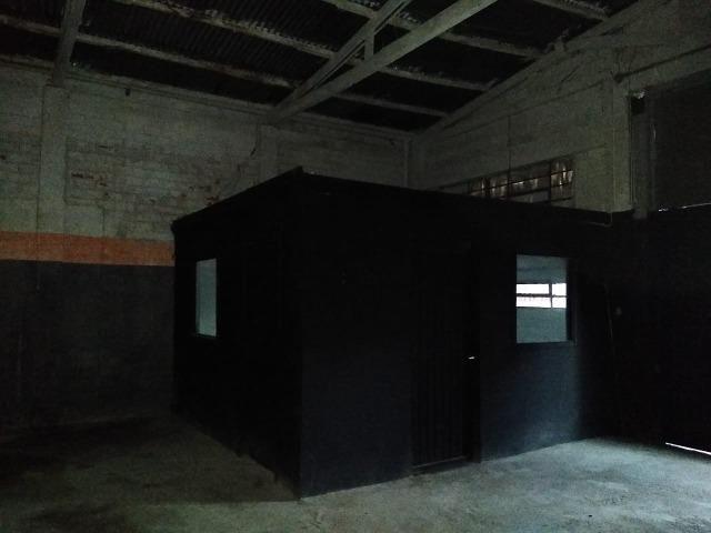 Galpão comercial - 300m² aluga/vende - Foto 6
