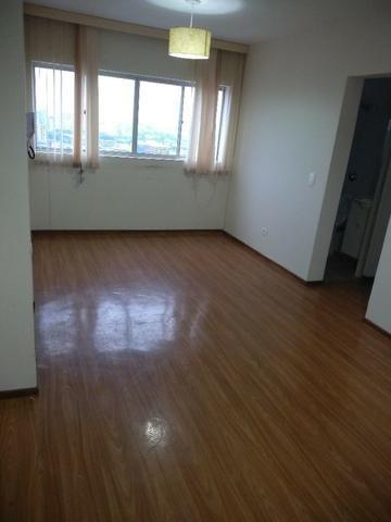 C- Ap 1446 Apartamento 2 quartos, vaga coberta. Próximo ao Shopping Estação - Foto 7