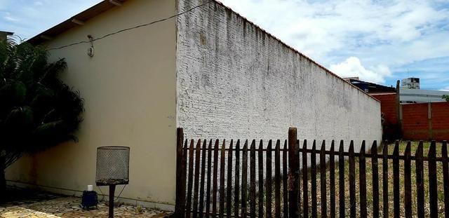Bloco com 3 apartamentos na Vila Militar ao lado da Fundação Hospitalar - Foto 7