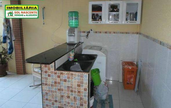 Casa Multifamiliar em Condomínio - Foto 20