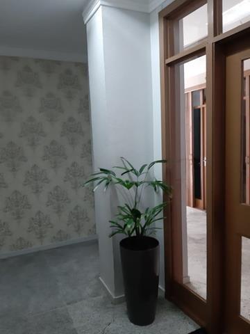 Apartamento para alugar com 3 dormitórios em , cod:I-022264 - Foto 2