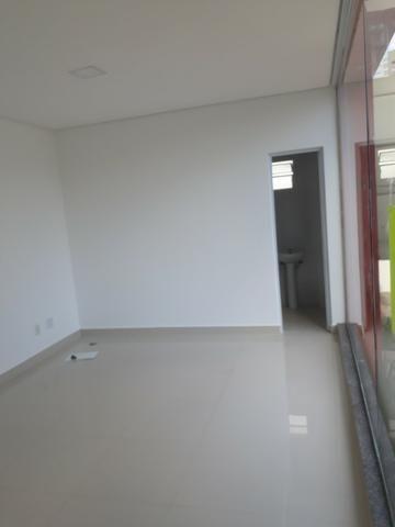 Sala Comercial com vitrine- 26m² - Edifício Saúde ? Anexo 01 - Foto 9