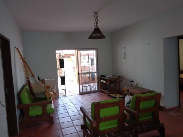 Casa na praia do Iguape/Barro Preto - Foto 17