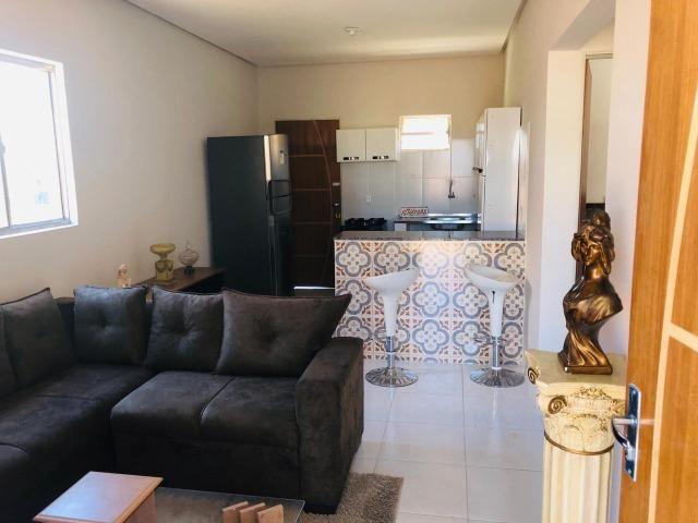 Casa Nova para venda às Margens da Br-343, Altos-PI VD-0809 - Foto 17