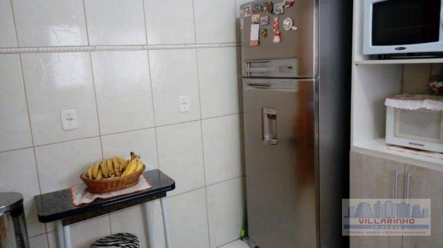 Casa com 3 dormitórios à venda, 172 m² por R$ 480.000,00 - Cristal - Porto Alegre/RS - Foto 16