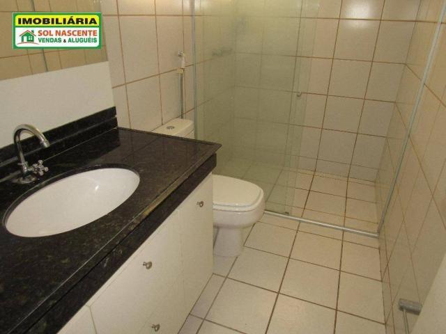 Casa duplex em condominio - Foto 19