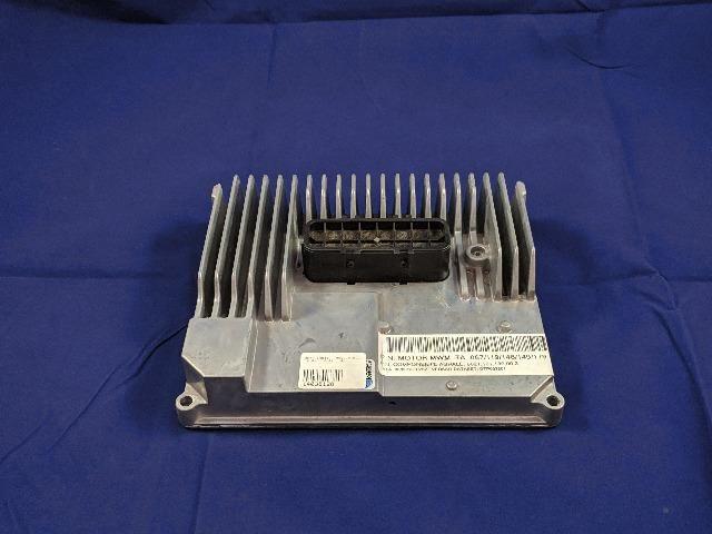 Modulo Arla32 agrale e volare motor mwm maxxforce 4.8h - Foto 4