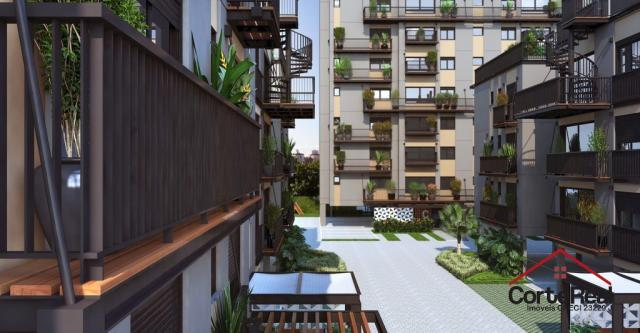 Apartamento à venda com 4 dormitórios em Tristeza, Porto alegre cod:8016 - Foto 6