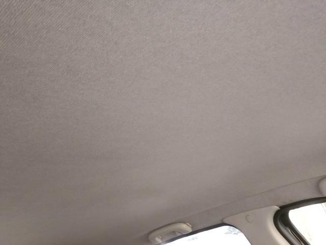 Gm Corsa Hatch 1.8 2008 - Foto 19