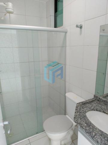 Apartamento de 1 quarto enfrente a asces/ em Caruaru - Foto 7