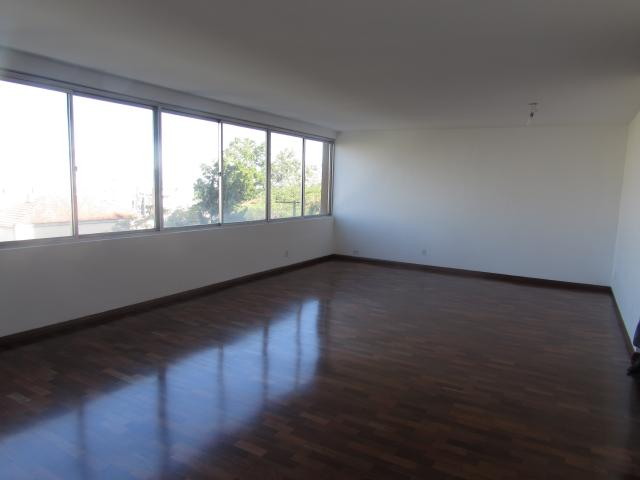 Apartamento para alugar com 4 dormitórios em , cod:I-019723 - Foto 2