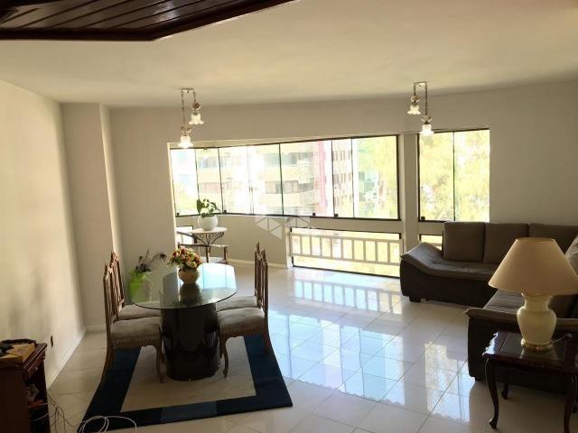 Apartamento à venda com 4 dormitórios em Centro, Capão da canoa cod:9908212 - Foto 6