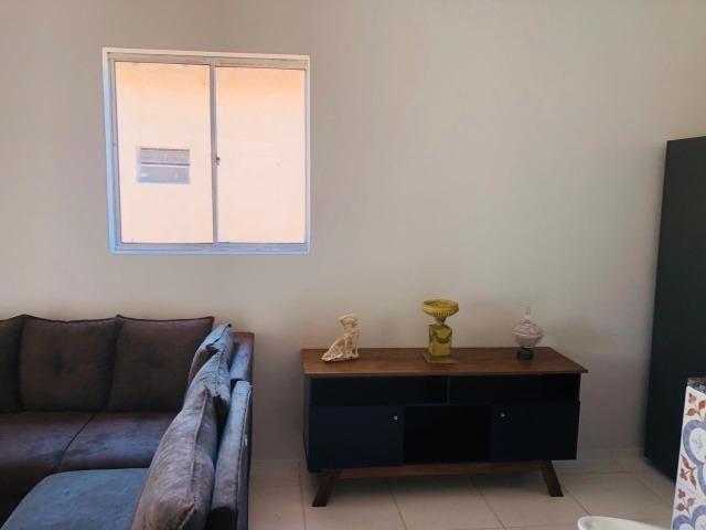 Casa Nova para venda às Margens da Br-343, Altos-PI VD-0809 - Foto 7