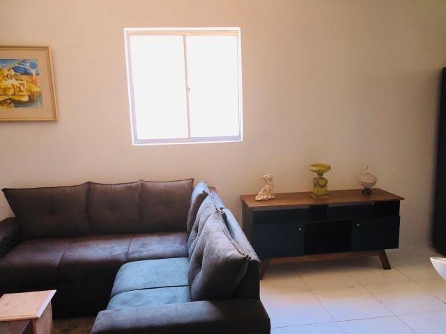 Casa Nova para venda às Margens da Br-343, Altos-PI VD-0809 - Foto 19