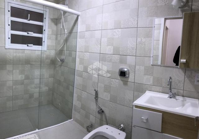 Apartamento à venda com 4 dormitórios em Centro, Capão da canoa cod:9908212 - Foto 15