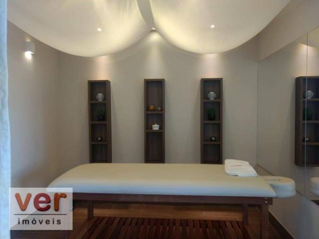 Apartamento à venda, 110 m² por R$ 700.000,00 - Salinas - Fortaleza/CE - Foto 16