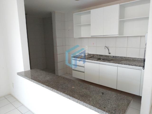 Apartamento de 1 quarto enfrente a asces/ em Caruaru - Foto 3