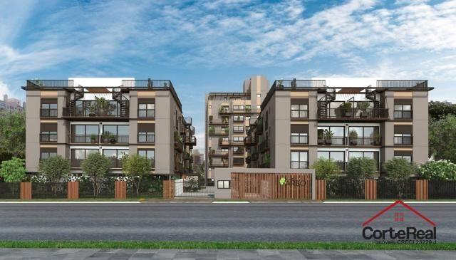 Apartamento à venda com 4 dormitórios em Tristeza, Porto alegre cod:8016