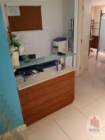 Escritório à venda em Centro, Feira de santana cod:5685 - Foto 7