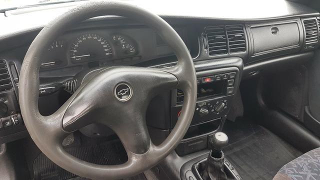 Chevrolet Vectra 2.0 GLS Completo - Foto 11