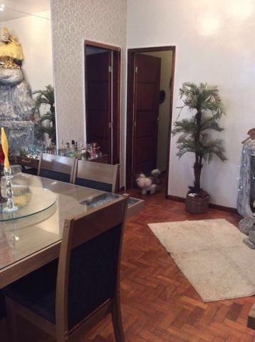 Amplo apto 80 mts2 03 quartos no Centro de Nilópolis RJ. Ac. carta ! - Foto 8