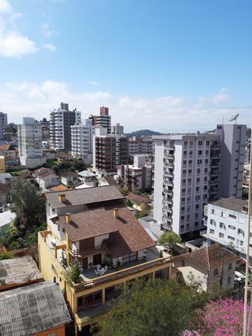 Apartamento para alugar com 3 dormitórios em , cod:I-022264 - Foto 11