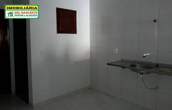 Casa Plana - Foto 6