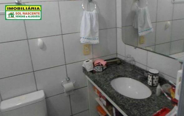 Casa Multifamiliar em Condomínio - Foto 12