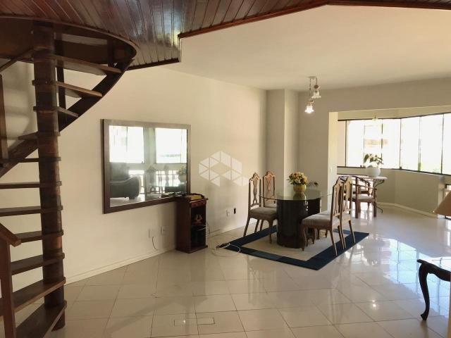 Apartamento à venda com 4 dormitórios em Centro, Capão da canoa cod:9908212 - Foto 5