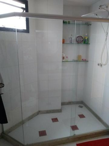 Venda Apartamento com 03 Quartos - Edif.Acordes em Campo Grande - Cariacica - Foto 8