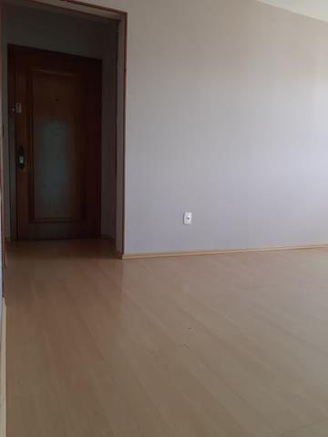 Apartamento para alugar com 3 dormitórios em , cod:I-022264 - Foto 17