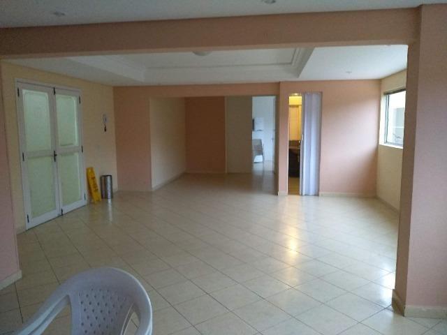 C- Ap 1446 Apartamento 2 quartos, vaga coberta. Próximo ao Shopping Estação - Foto 14