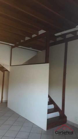 Loja comercial à venda em Passo da mangueira, Porto alegre cod:7699 - Foto 6