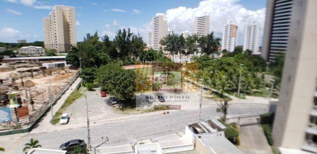 Apartamento no Portal de Ávila com 3 dormitórios à venda, 73 m² por R$ 414.000 - Cidade do - Foto 13