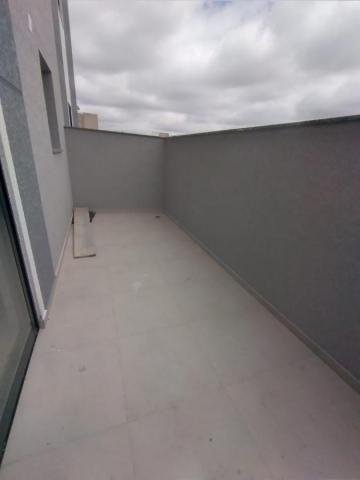Apartamento para Venda em São José dos Pinhais, JÚPITER, 2 dormitórios, 1 banheiro, 1 vaga - Foto 2