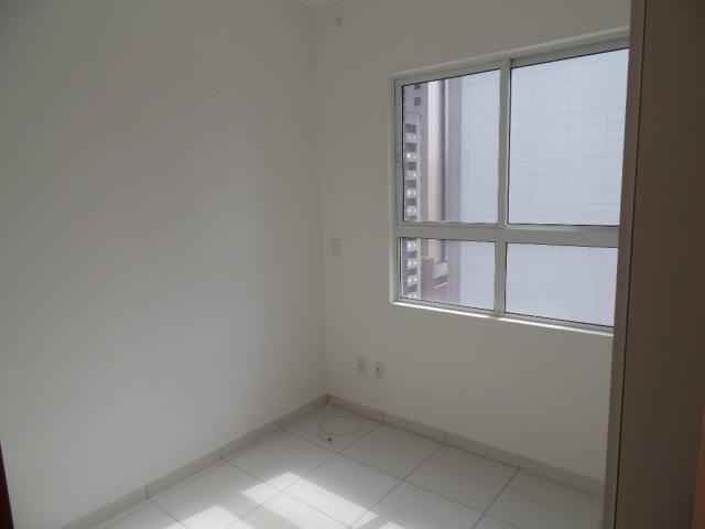 Apartamento para alugar com 1 dormitórios em Centro, Curitiba cod:00338.002 - Foto 8