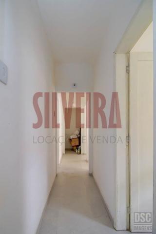 Apartamento para alugar com 2 dormitórios em Petropolis, Porto alegre cod:8487 - Foto 4