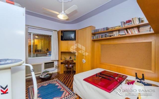 Apartamento à venda com 4 dormitórios em Moinhos de vento, Porto alegre cod:9930214 - Foto 15