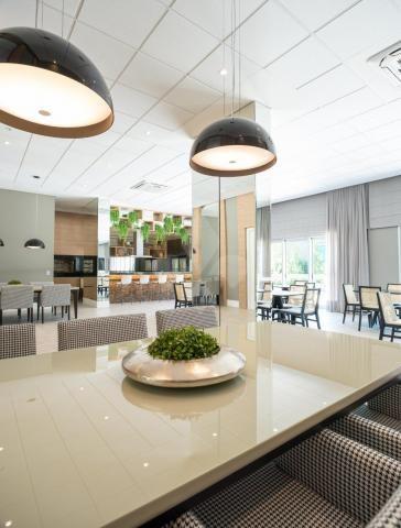 Apartamento à venda com 3 dormitórios em Jardim europa, Porto alegre cod:8539 - Foto 8