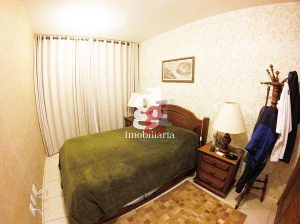 Apartamento com 3 dormitórios à venda, 69 m² por R$ 319.500,00 - Edifício Garden Catuaí -  - Foto 11