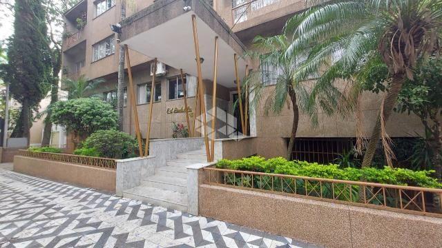 Apartamento à venda com 4 dormitórios em Moinhos de vento, Porto alegre cod:9930214 - Foto 6