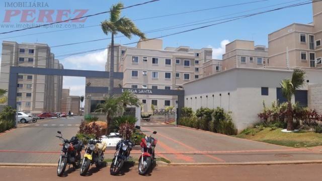 Apartamento para alugar com 2 dormitórios cod:13650.7596 - Foto 16