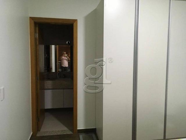 Sobrado com 3 dormitórios à venda, 350 m² por R$ 1.750.000,00 - Condomínio Villagio do Eng - Foto 4