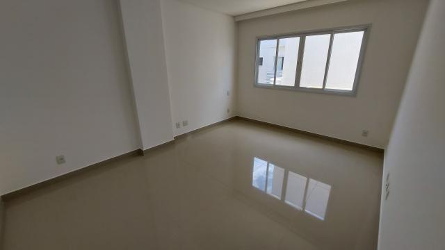Cobertura 3 quartos sendo 2 suítes e área de lazer privativa. - Foto 8
