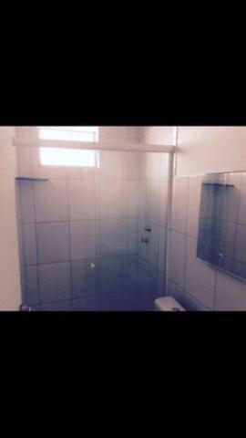 Apartamento para Venda em Uberlândia, Shopping Park, 2 dormitórios, 1 banheiro, 1 vaga - Foto 4