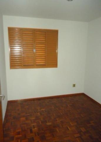 Apartamento para alugar com 3 dormitórios em Zona 07, Maringa cod:00988.001 - Foto 10